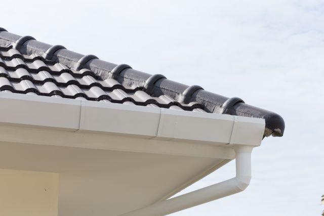 Roof Plumber Brisbane