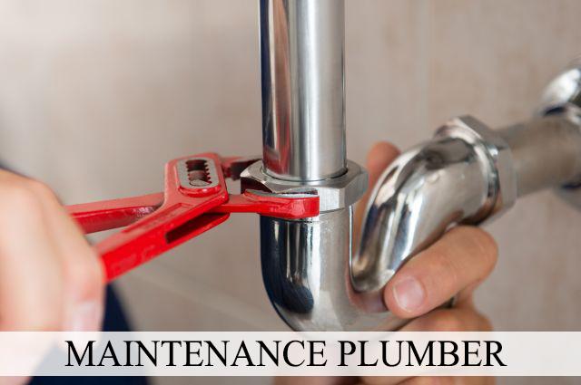 plumber ipswich qld